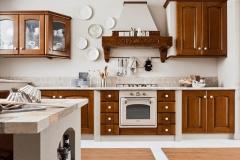 cucine-classiche-arredamenti-sgrigna-giove-terni-viterbo-arex-magda-legno-ciliegio1-1-1
