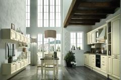 cucine arredamenti sgrigna giove terni viterbo colombini casa artec mida Mida9