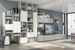 soggiorni divani arredamenti sgrigna giove terni viterbo colombini casa L115