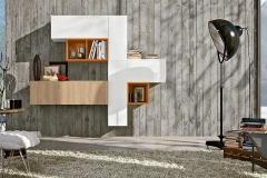 soggiorni divani arredamenti sgrigna giove terni viterbo colombini casa L127