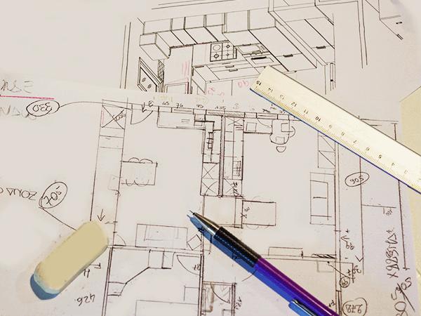 progettazione arredamenti sgrigna mobili stanze ottimizzare spazio